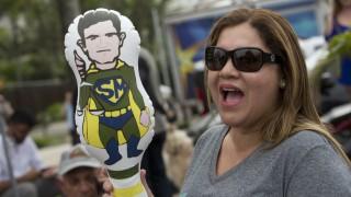 Politik Brasilien Brasilien