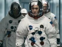 Kinostart - 'Aufbruch zum Mond'