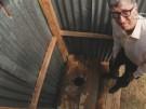 Bill Gates' futuristische Toilette braucht kein Wasser (Vorschaubild)