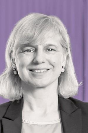 Birgit Schulte-Frei
