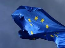 EU Haushaltsstreit mit Italien