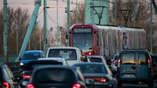 Gericht verhängt Diesel-Fahrverbote in Köln und Bonn