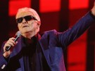 Heino sagt Tschüss:Tournee und Album zum Abschied (Vorschaubild)