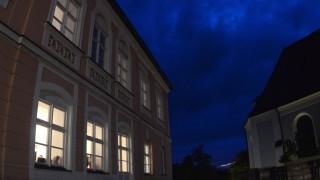 Süddeutsche Zeitung Dachau Kulturtipp