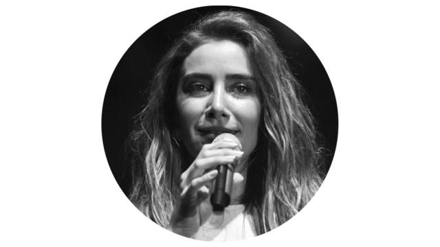 Profil Profil