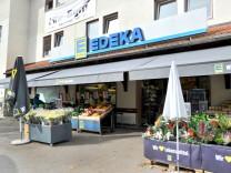 Seefeld: Edeka