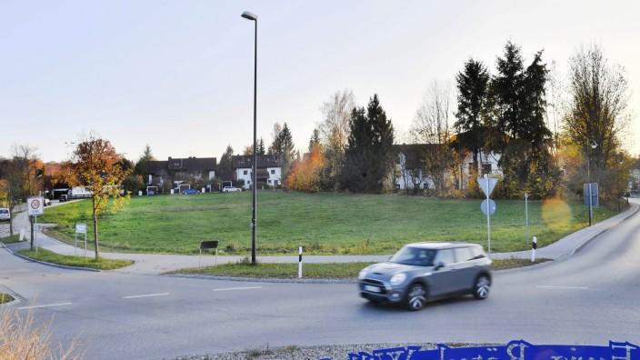 Berg,  Hubertus Wiese