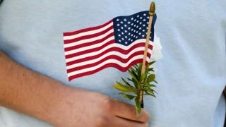 Kriminalität Todesschüsse in US-Kneipe