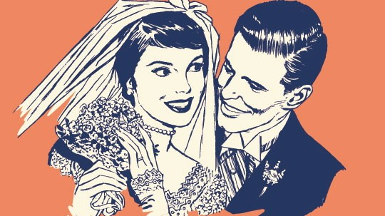 Heirats und bekanntschaftsanzeigen s ddeutsche zeitung