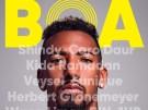 Cover_BOA