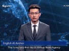 2018-11-09 17_11_54-(28) World's first AI news anchor makes China debut - YouTub