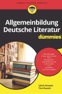 Buch Buch