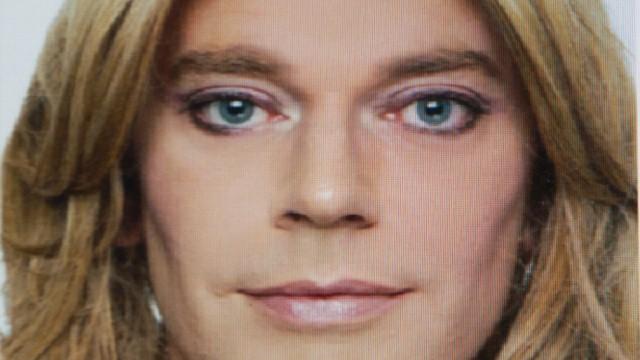 Politik in Bayern Transgender