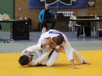 Matthias Sipple Judo Judoka Anzing Bayerischer Meister