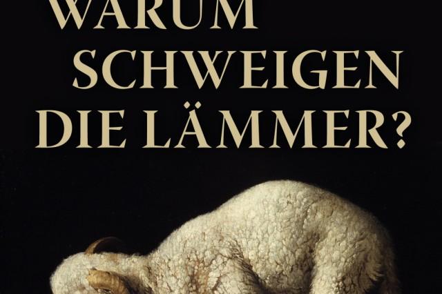 Rainer Mausfeld Warum schweigen die Lämmer?