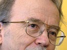 Walter Kempowski, dpa