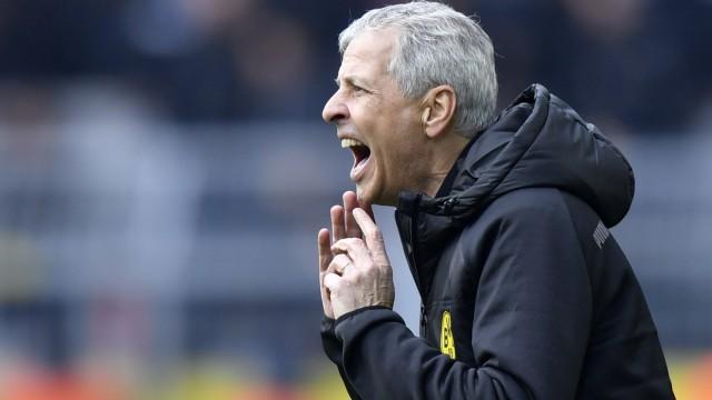 Bundesliga BVB