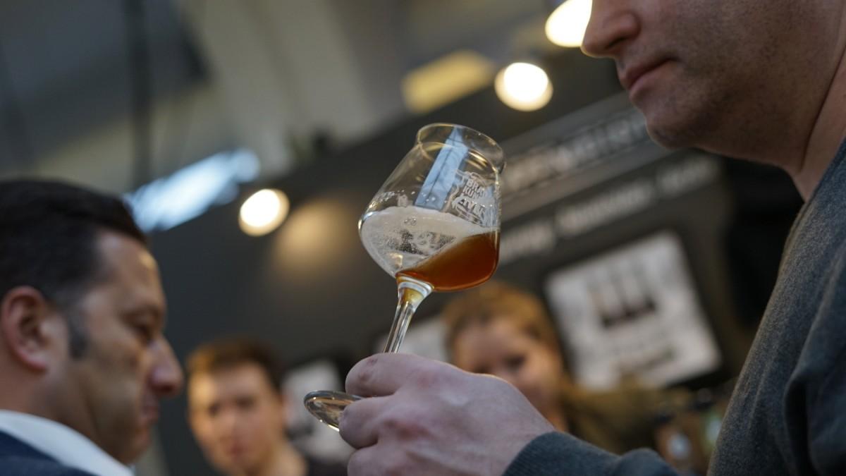 Bierpreis wird steigen