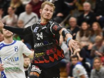Handball TuS