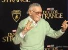 Comicautor Stan Lee mit 95 Jahren gestorben (Vorschaubild)