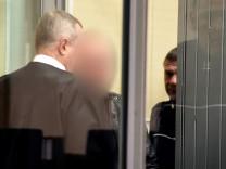 Urteil nach Doppelmord an Wuppertaler Unternehmerpaar