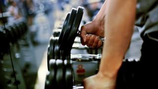Von der Mucki-Bude zum Fitness-Discounter - die Branche boomt