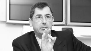 Georg Funke, 2008