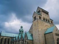 Neuer Missbrauchsvorwurf im Bistum Hildesheim