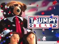 jetzt trumpy bear