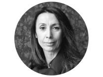 profil für ET 14.11.2018 Shermin Langhoff