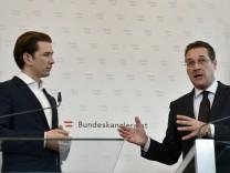 Gipfel für Verantwortung im Netz und Gewaltprävention