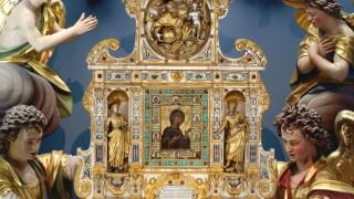 Freisinger Lukasbild bekommt Ausstellung in Venedig