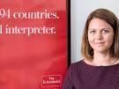 201611_Economist_17-20170621100633210