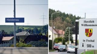 Rechtsextremismus Rechtsextremismus in Sachsen