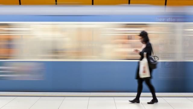MVG Fahrplanwechsel Neuerungen