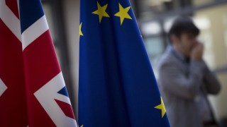 Brexit: Die EU wird Großbritannien schmerzlich vermissen