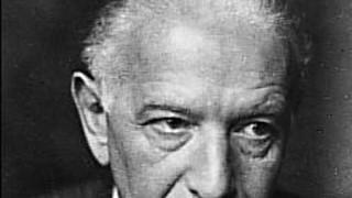 Alfred Polgar (XXXIII)