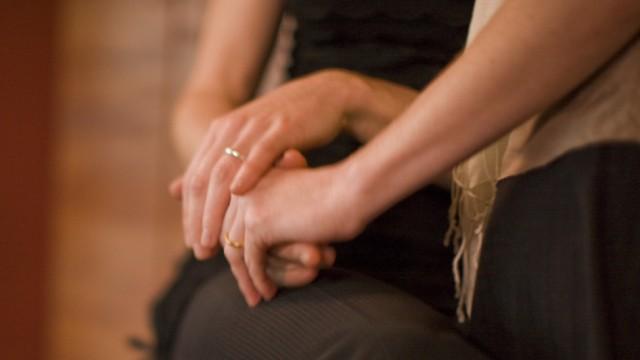 Sexualität Liebe und Partnerschaft