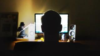 Digitale Privatsphäre Digitales Vermummungsverbot in Österreich