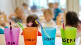 Eltern und AWO starten Unterschriftenaktion zur Kinderbetreuung