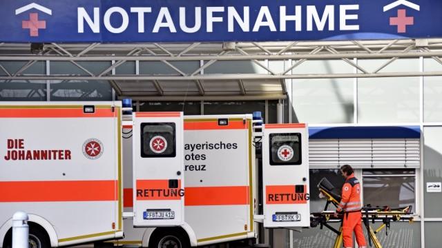 Fürstenfeldbruck Polizei ermittelt