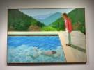 Rekordpreis für Hockney-Bild (Vorschaubild)