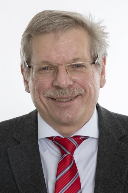 Starnberg Helles Köpfchen