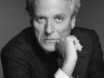 William Goldman; William Goldman