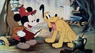Kino Micky Maus wird 90