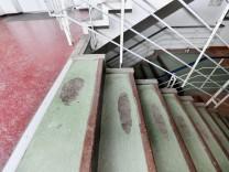 Starnberg, Gymnasium