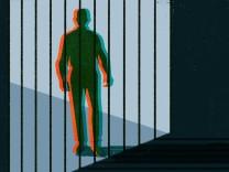 jetzt Partner im Gefängnis