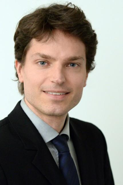 Enzo Weber Forum