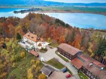 Georg-von-Vollmar-Akademie
