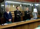 Ku'damm-Raser erneut vor Gericht (Vorschaubild)